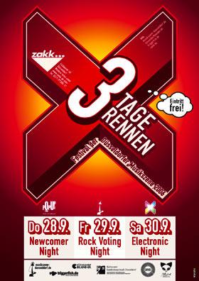 petaflop_zakk_3tr2006_poster.jpg