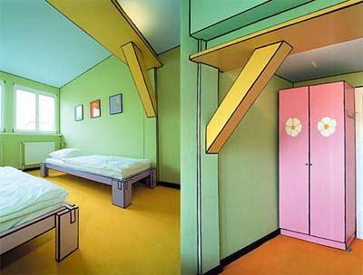 kehl-room-arte-luise-kunsthotel-berlin.jpg
