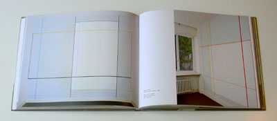 Martin Gerwers Katalog Catalogue inside 1
