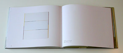 Martin Gerwers Katalog Catalogue inside 4