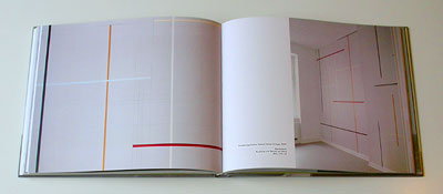 Martin Gerwers Katalog Catalogue inside 5