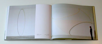 Martin Gerwers Katalog Catalogue inside 6