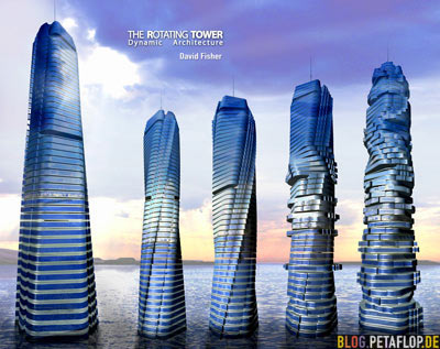 Dubai-rotating-skyscraper-spinning-tower-rotierendes-hochhaus-dynamic-architecture.jpg