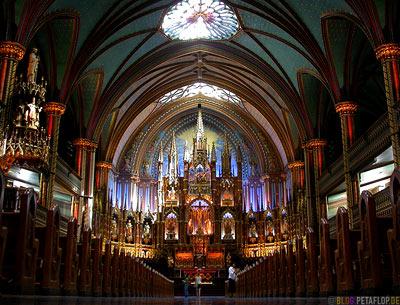 Basilica-Basilique-Notre-Dame-Interior-Innenraum-Altar-Montreal-Canada-Kanada-DSCN7429.jpg