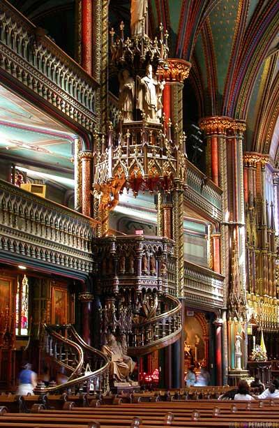 Basilica-Basilique-Notre-Dame-Interior-Innenraum-Altar-Montreal-Canada-Kanada-DSCN7435.jpg