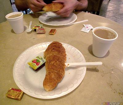 breakfast-Fruehstueck-Quality-Midtown-Montreal-Canada-Kanada-DSCN7322.jpg