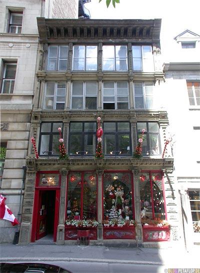 Christmas-Shop-Weihnachtsladen-Montreal-Canada-Kanada-DSCN7417.jpg
