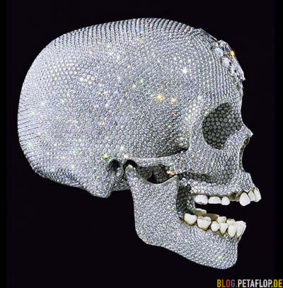 damien-hirst-for-the-love-of-god-platinum-skull-platin-totenschaedel-50-million-pounds-50-millionen-pfund.jpg