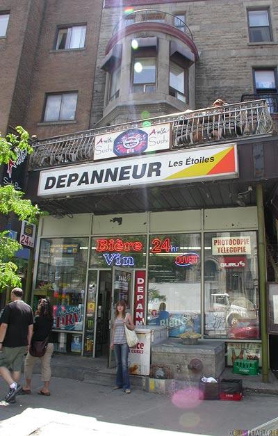 Depanneur-Kiosk-Trinkhalle-Montreal-Kanada-Canada-DSCN7381.jpg