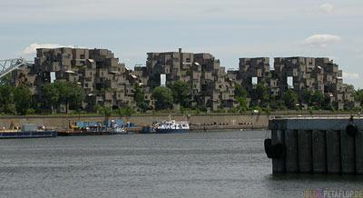 Habitat-67-Wohnblocks-Betonkloetze-Montreal-Canada-Kanada-DSCN7410.jpg