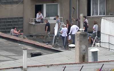 Hardcover-Filmdreh-film-shooting-Koelner-Strasse-Duesseldorf-staff-DSCN7024
