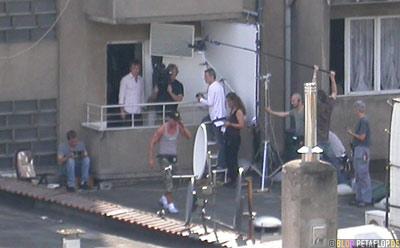 Hardcover-Filmdreh-film-shooting-Koelner-Strasse-Duesseldorf-staff-DSCN7128
