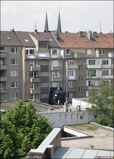 Hardcover-Filmdreh-film-shooting-Koelner-Strasse-Duesseldorf-verdunkelte-Wohnung-DSCN6880