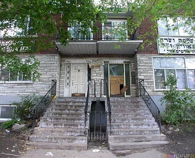 leerstehendes-Abbruchhaus-Abbrisshaus-condemned-house-juedisches-Viertel-Montreal-jew-jews-jewish-DSCN7303.jpg