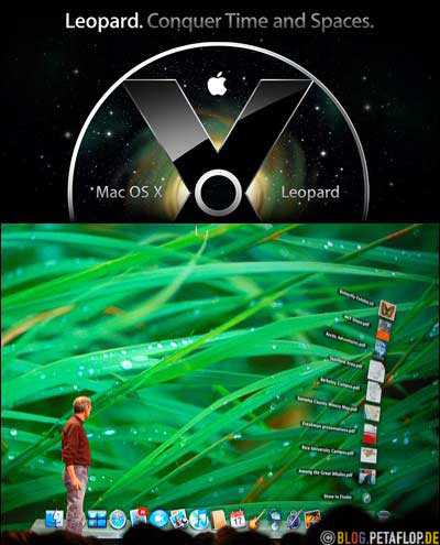 Mac-OS-X-Leopard-Stacks-WWDC-2007-OSX-Steve-Jobs