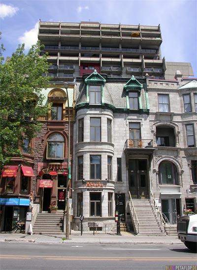 Montreal-Canada-Kanada-City-Buildings-Gebaeude-Zentrum-DSCN7379.jpg