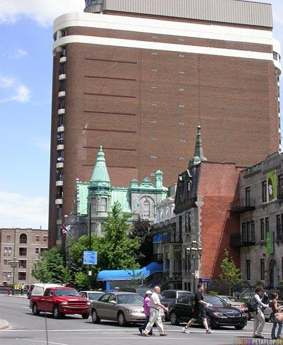 Montreal-Canada-Kanada-City-Buildings-Gebaeude-Zentrum-DSCN7384.jpg