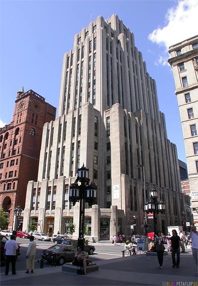 Montreal-Canada-Kanada-City-Buildings-Gebaeude-Zentrum-DSCN7463.jpg