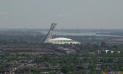 Olympic-Stadium-Montreal-Canada-Olympiastadion-Kanada-DSCN7346.jpg
