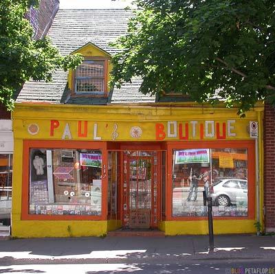 Pauls-Boutique-Montreal-Canada-Kanada-DSCN7352.jpg