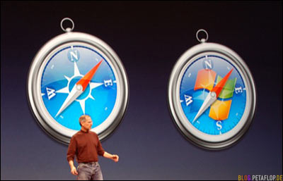Safari-icon-icons-public-beta-3-windows-mac-os-x-tiger-WWDC-2007-OSX-Steve-Jobs