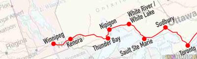 20070709-Winnipeg-Manitoba-Canada-North-America-2007-BLOG.PETAFLOP-Map-itinary-travel-route-Reiseroute-Landkarte.jpg.jpg