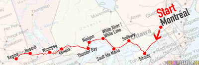 20070712-Regina-Saskatchewan-Canada-North-America-2007-BLOG.PETAFLOP-Map-itinary-travel-route-Reiseroute-Landkarte.jpg