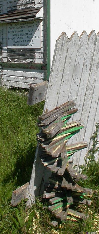 abandoned-Shops-verlassene-Geschaefte-Garden-near-Langenburg-Saskatchewan-Canada-Kanada-DSCN8732.jpg