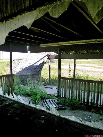 abandoned-Shops-verlassene-Geschaefte-near-Langenburg-Saskatchewan-Canada-Kanada-DSCN8710.jpg