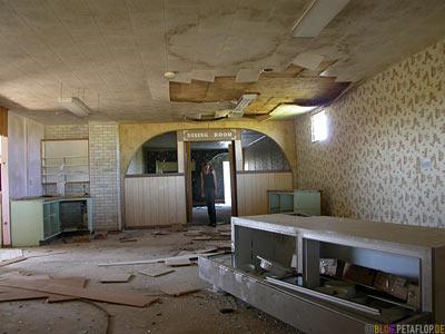 abandoned-Shops-verlassene-Geschaefte-near-Langenburg-Saskatchewan-Canada-Kanada-DSCN8711.jpg