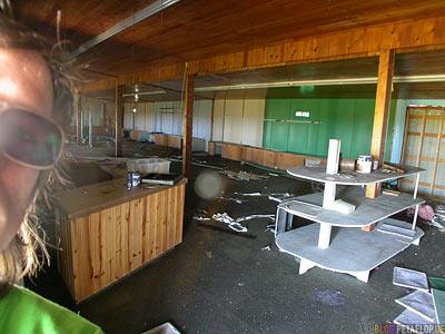 abandoned-Shops-verlassene-Geschaefte-near-Langenburg-Saskatchewan-Canada-Kanada-DSCN8723.jpg