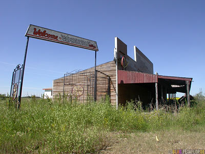abandoned-Shops-verlassene-Geschaefte-near-Langenburg-Saskatchewan-Canada-Kanada-Welcome-to-Gopherville-DSCN8716.jpg