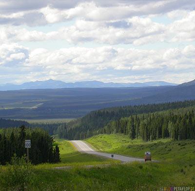 Alaska-Highway-British-Columbia-Canada-Kanada-DSCN0062.jpg