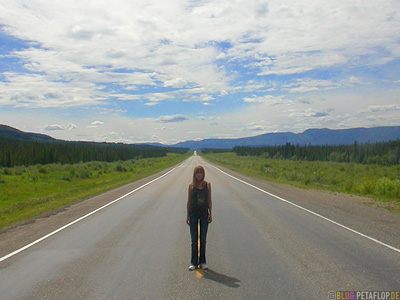 Alaska-Highway-British-Columbia-Canada-Kanada-DSCN9960.jpg