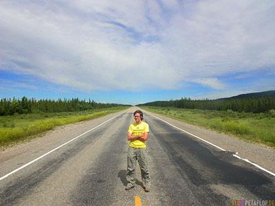 Alaska-Highway-British-Columbia-Canada-Kanada-DSCN9966.jpg