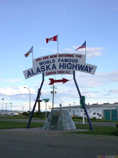 Alaska-Highway-Mile-0-Dawson-Creek-British-Columbia-Canada-Kanada-DSCN9965.jpg
