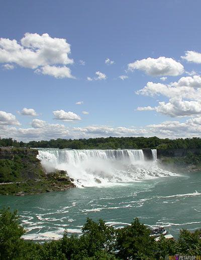 American-Falls-Niagara-on-the-falls-Niagara-Falls-Ontario-Canada-Kanada-DSCN7596.jpg