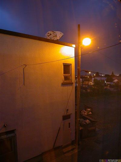 Backside-Rueckseite-Knights-Inn-Hotel-Sudbury-Ontario-Canada-Kanada-DSCN7905.jpg