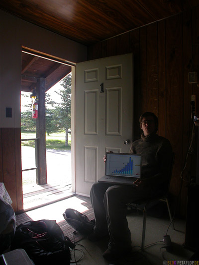 Blog-Statistics-MacBook-Pro-Buckinghorse-Lodge-Alaska-Highway-British-Columbia-Canada-Kanada-DSCN9944.jpg