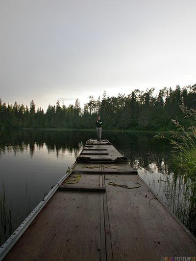 Bootssteg-Landing-Stage-White-Lake-Lodge-Trans-Canada-Highway-Ontario-Canada-Kanada-DSCN8148.jpg