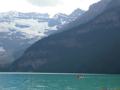 Bow-Range-Deltaform-Lake-Louise-Banff-National-Park-Rocky-Mountains-Alberta-Canada-Kanada-DSCN9339.jpg