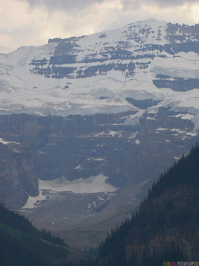 Bow-Range-Deltaform-Lake-Louise-Banff-National-Park-Rocky-Mountains-Alberta-Canada-Kanada-DSCN9348.jpg