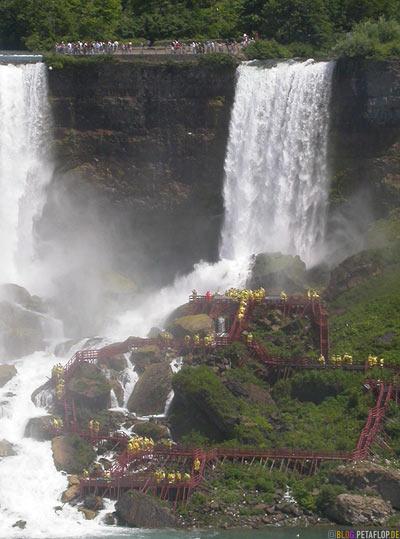 Bridal-Veil-Falls-Brautschleierfaelle-Niagara-on-the-falls-Niagara-Falls-Ontario-Canada-Kanada-Regenjacken-Raincoats-DSCN7627.jpg