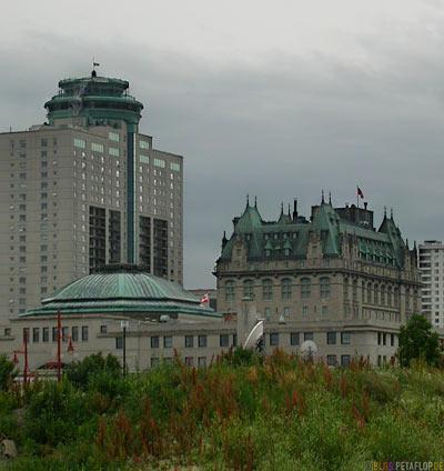 Buildings-Main-Station-Hauptbahnhof-Winnipeg-Manitoba-Canada-Kanada-DSCN8403.jpg