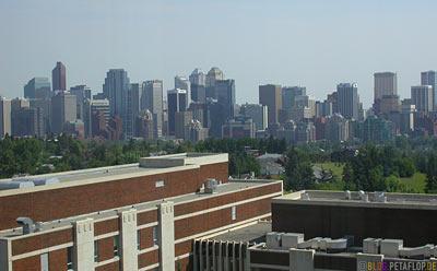Calgary-Skyline-from-SAIT-Campus-Student-Residences-Calgary-Alberta-Canada-Kanada-DSCN9009.jpg