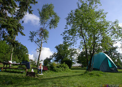 Campground-Anicinabe-Park-Campingplatz-Lake-of-the-Woods-Kenora-Ontario-Canada-Kanada-DSCN8362.jpg