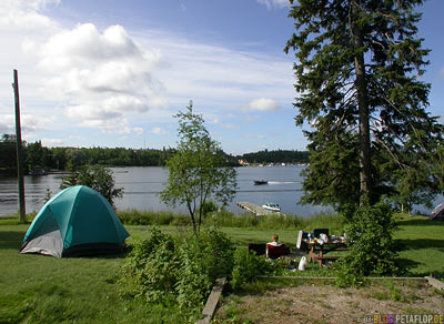 Campground-Anicinabe-Park-Campingplatz-Lake-of-the-Woods-Kenora-Ontario-Canada-Kanada-Lakeview-Seeblick-DSCN8364.jpg