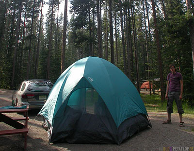 Campsite-Lake-Louise-Campground-Campingplatz-Banff-National-Park-Rocky-Mountains-Alberta-Canada-Kanada-DSCN9307.jpg