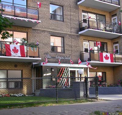 Canada-Day-2007-140-years-DSCN7517.jpg