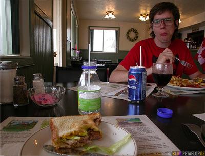 Carlos-Restaurant-Blind-River-Ontario-Canada-Kanada-DSCN7937.jpg